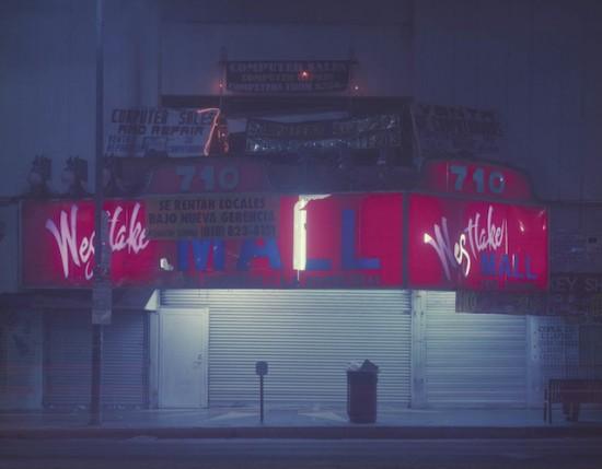 Los-Angeles-Neony-9