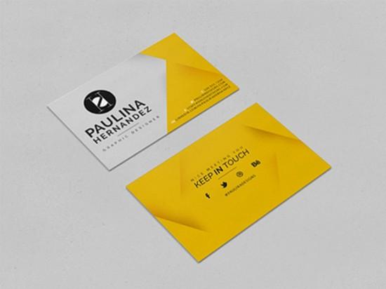Paulina-Hernandez-Business-Cards-l