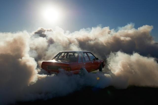Simon Davidson palenie gumy najlepsze zdjęcia