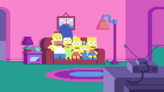 Simpsons-Opening-in-Pixel-Art_8-640x360
