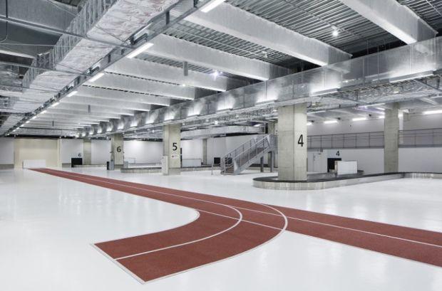 Tokyo-Narita-track-5