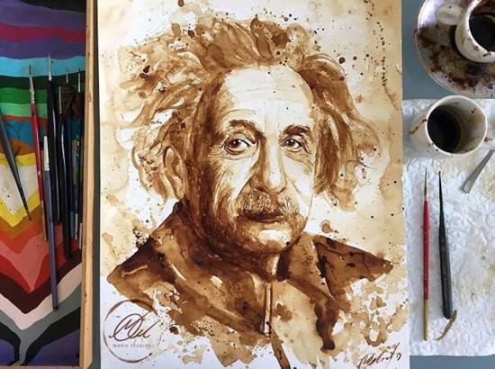 albert-einstein-coffee