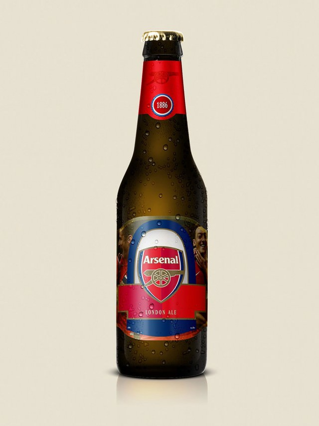 arsenal-london-ale-beer