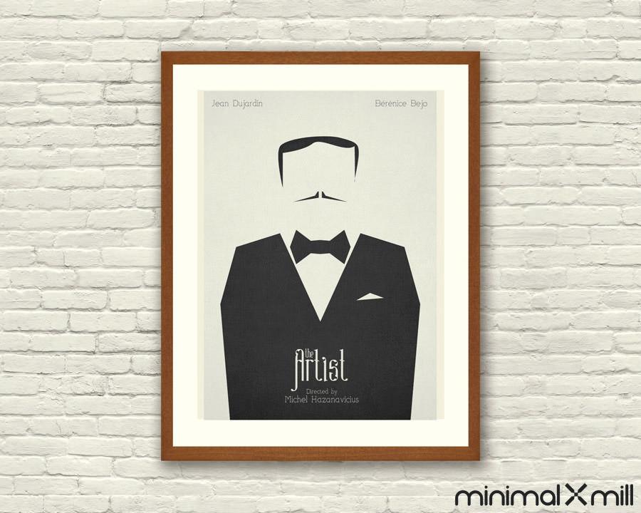 artist-minimalmill