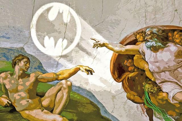 batman-pop-art-2