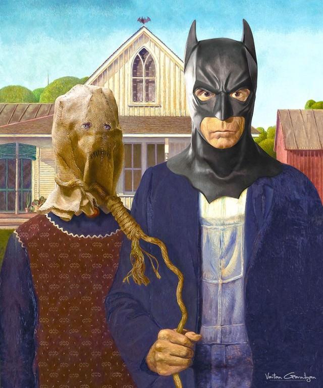 batman-pop-art-4