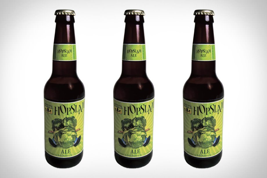 beer-labels-worth-drinking-12