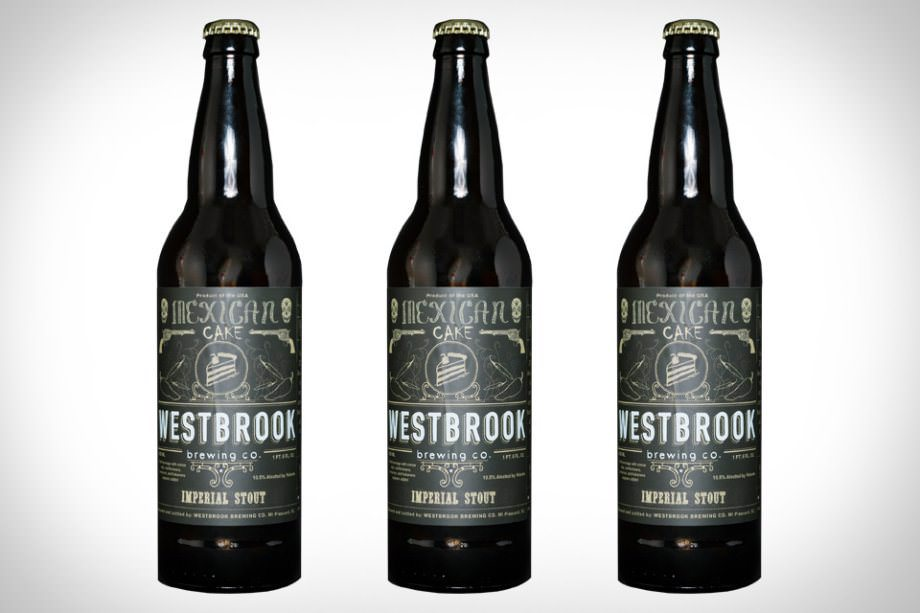 beer-labels-worth-drinking-15