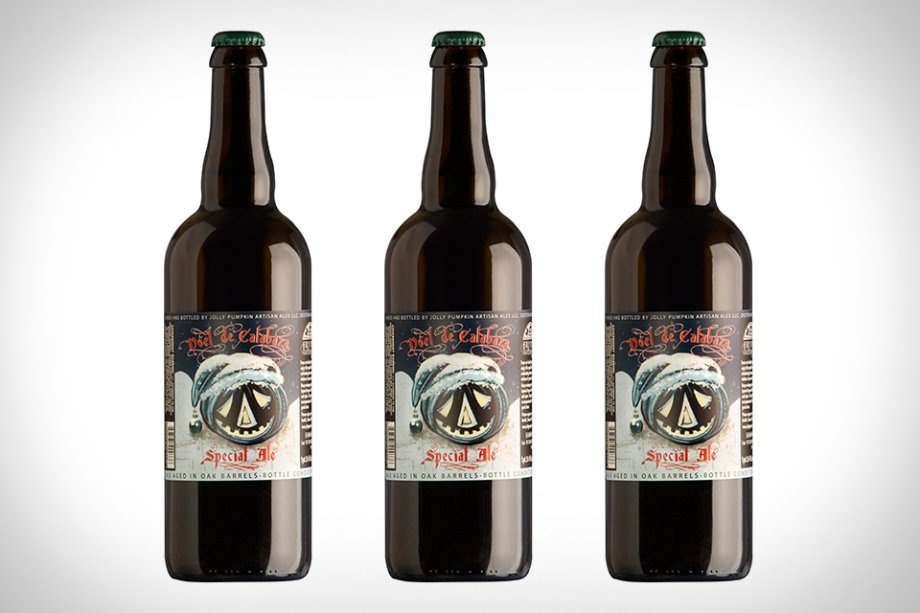 beer-labels-worth-drinking-18