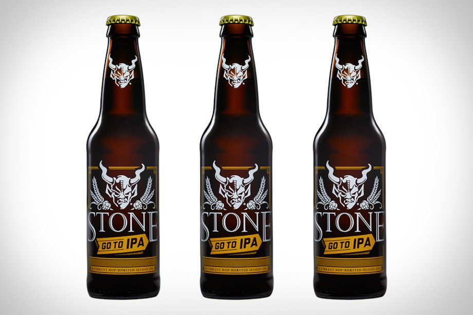 beer-labels-worth-drinking-24