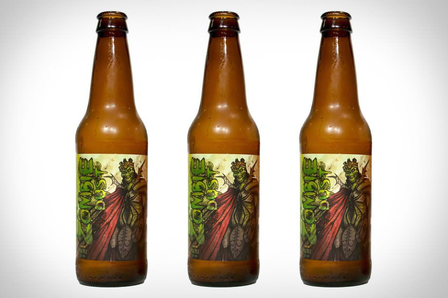 beer-labels-worth-drinking-29