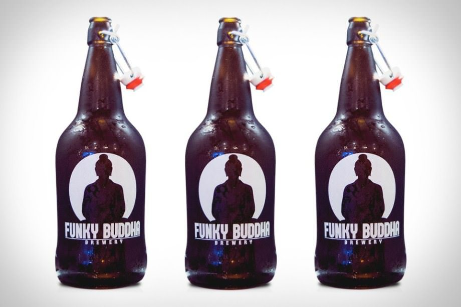 beer-labels-worth-drinking-7