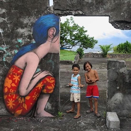 bez-twarzy-taiti-mural