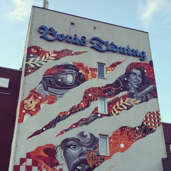 boras-tidning-mural-tristan-eaton