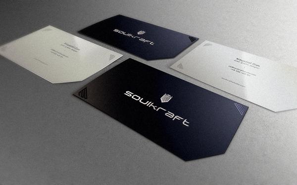 branding+identity+logo+12 Świetna identyfikacja wizualna – 25 przykładów