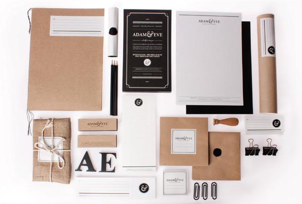 branding+identity+logo+17 Świetna identyfikacja wizualna – 25 przykładów
