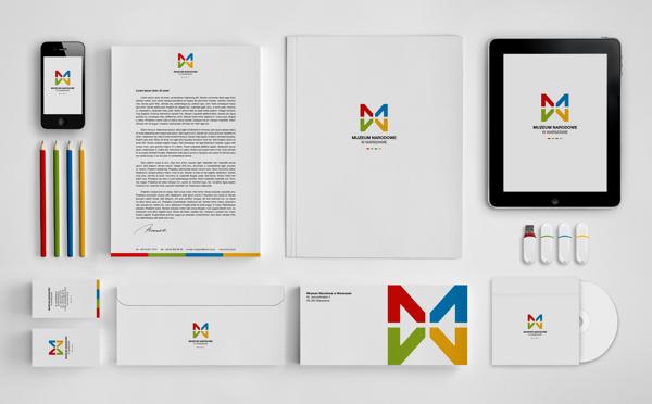 branding+identity+logo+2 Świetna identyfikacja wizualna – 25 przykładów