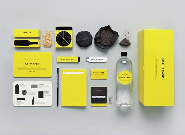 branding+identity+logo+20 Świetna identyfikacja wizualna – 25 przykładów