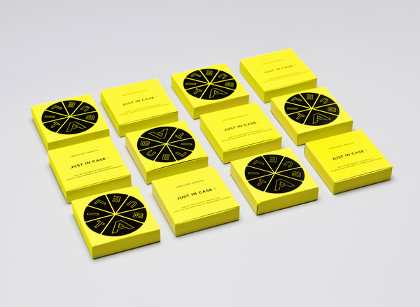 branding+identity+logo+21 Świetna identyfikacja wizualna – 25 przykładów