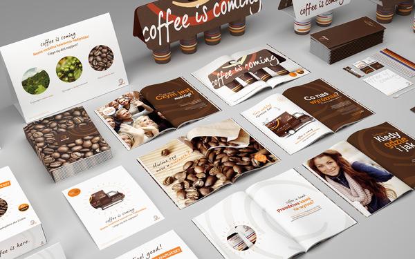 branding+identity+logo+23 Świetna identyfikacja wizualna – 25 przykładów