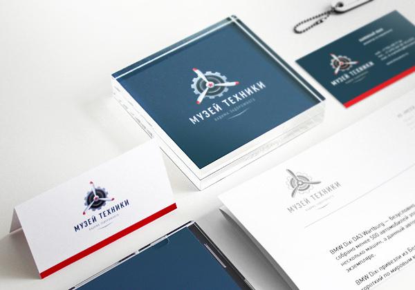 branding+identity+logo+26 Świetna identyfikacja wizualna – 25 przykładów
