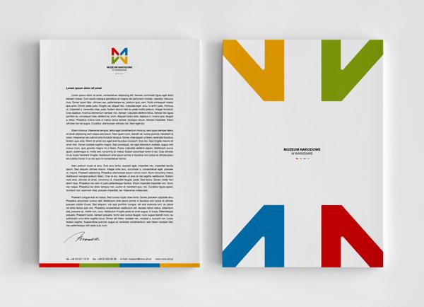 branding+identity+logo+3 Świetna identyfikacja wizualna – 25 przykładów