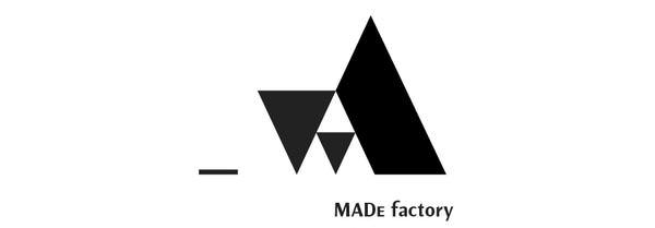 branding+identity+logo+31 Świetna identyfikacja wizualna – 25 przykładów