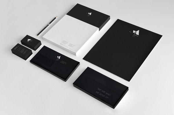branding+identity+logo+32