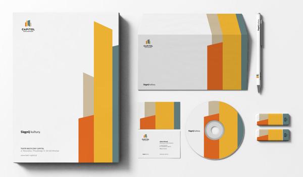 branding+identity+logo+35 Świetna identyfikacja wizualna – 25 przykładów