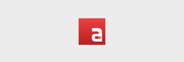 branding+identity+logo+43 Świetna identyfikacja wizualna – 25 przykładów