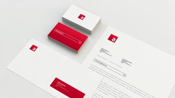branding+identity+logo+44 Świetna identyfikacja wizualna – 25 przykładów