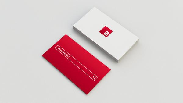 branding+identity+logo+45 Świetna identyfikacja wizualna – 25 przykładów