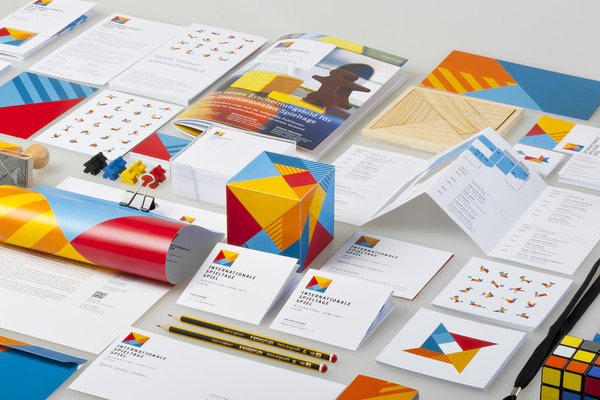 branding+identity+logo+47 Świetna identyfikacja wizualna – 25 przykładów