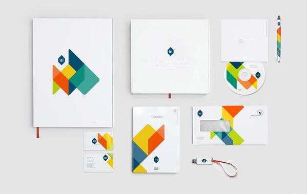 branding+identity+logo+49 Świetna identyfikacja wizualna – 25 przykładów