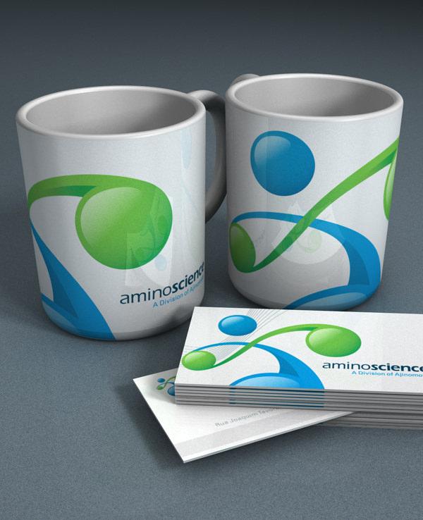 branding+identity+logo+5 Świetna identyfikacja wizualna – 25 przykładów