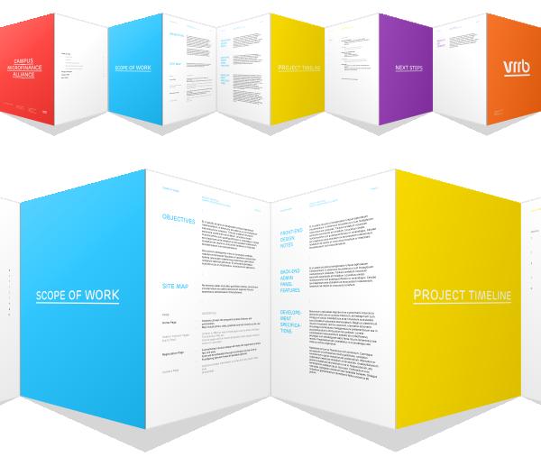 branding+identity+logo+56 Świetna identyfikacja wizualna – 25 przykładów