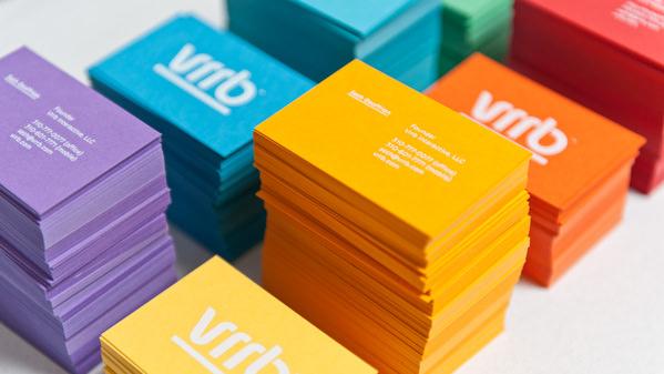 branding+identity+logo+57 Świetna identyfikacja wizualna – 25 przykładów