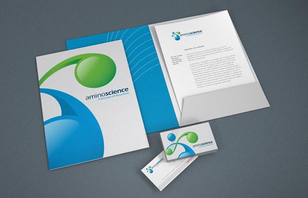 branding+identity+logo+6 Świetna identyfikacja wizualna – 25 przykładów