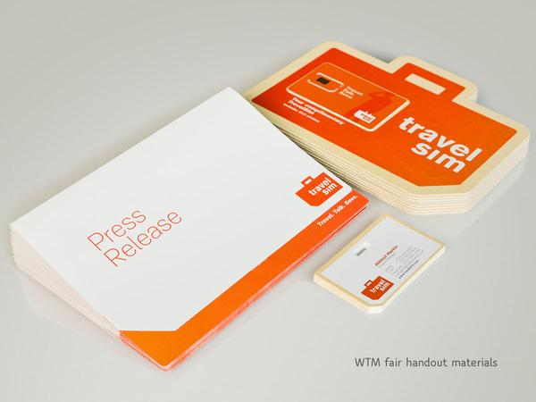 branding+identity+logo+65 Świetna identyfikacja wizualna – 25 przykładów
