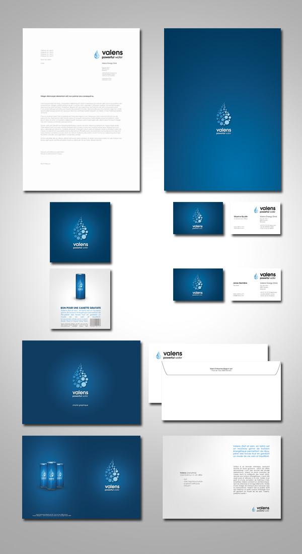 branding+identity+logo+68 Świetna identyfikacja wizualna – 25 przykładów