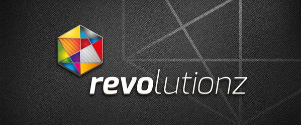 branding+identity+logo+70 Świetna identyfikacja wizualna – 25 przykładów