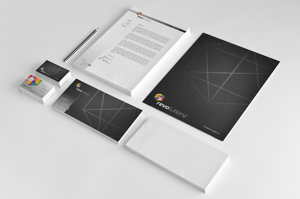 branding+identity+logo+71 Świetna identyfikacja wizualna – 25 przykładów