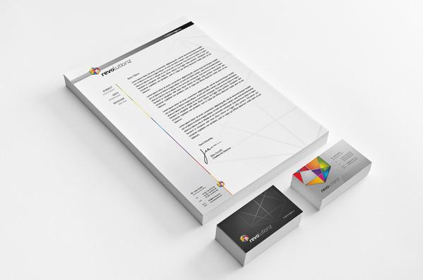 branding+identity+logo+72 Świetna identyfikacja wizualna – 25 przykładów