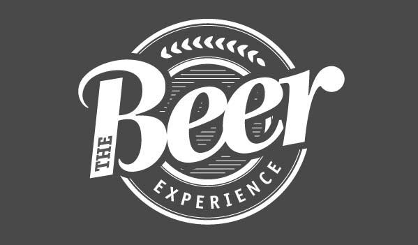 branding+identity+logo+73 Świetna identyfikacja wizualna – 25 przykładów