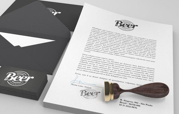 branding+identity+logo+75 Świetna identyfikacja wizualna – 25 przykładów