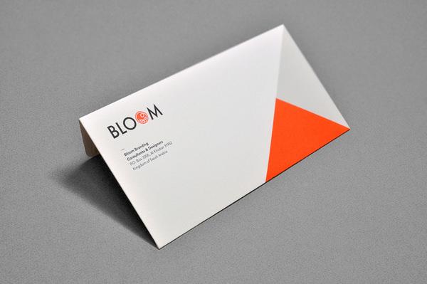 branding+identity+logo+9 Świetna identyfikacja wizualna – 25 przykładów