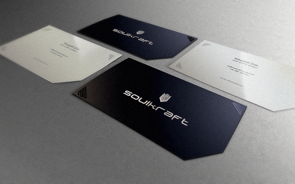 branding+identity+logo+12