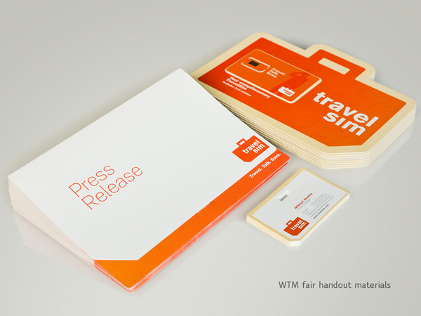 branding+identity+logo+65