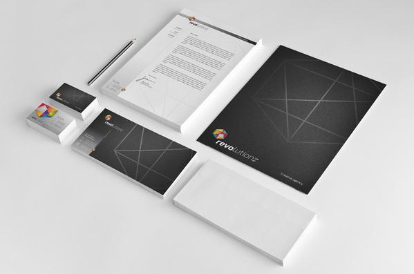 branding+identity+logo+71