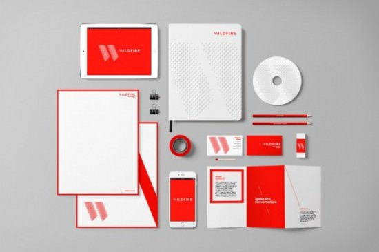 branding-Wildfire-Experiential-and-Events